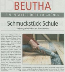 Beutha